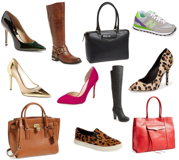 Boots Sale