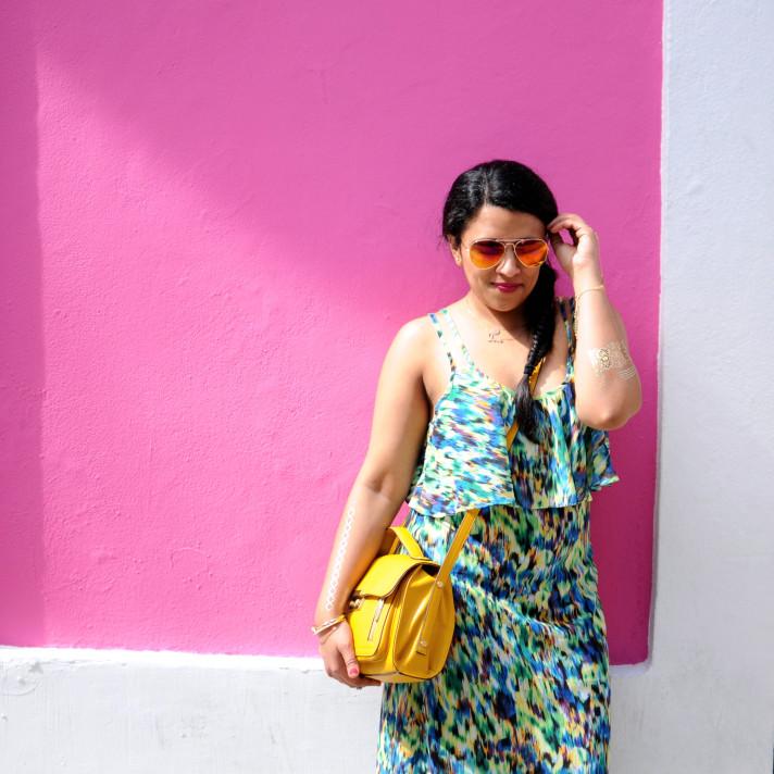 Lulus-Maxi-Dress