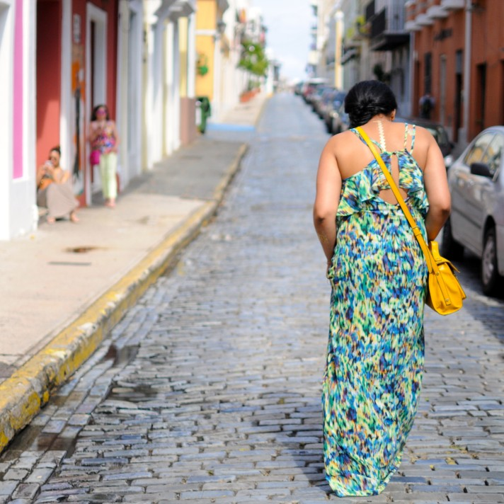 What-To-Wear-Puerto-Rico