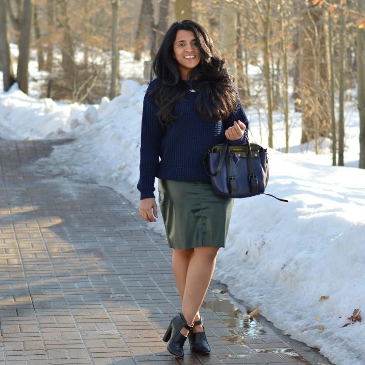 Eva-Chen-Skirt