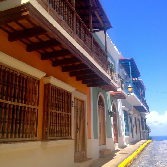 Old-San-Juan-Streets