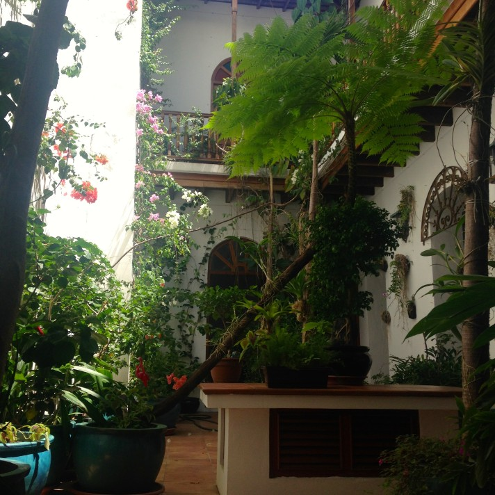 Old-San-Juan-Puerto-Rico-Building