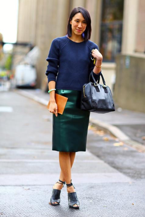eva-chen-pencil-skirt