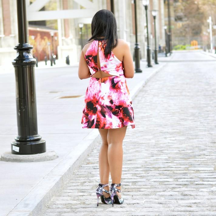 floral-dress-spring-2015