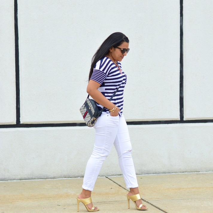 mules-outfit-ideas