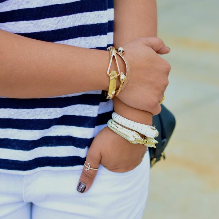 jcrew-animal-bracelet