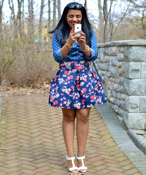 mix-print-floral-outfit