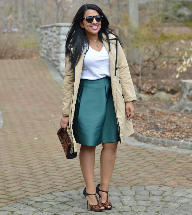 beige-trench-coat