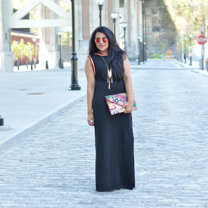 how-to-style-maxi-dress