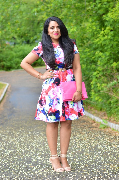 floral-outfit-spring-2015