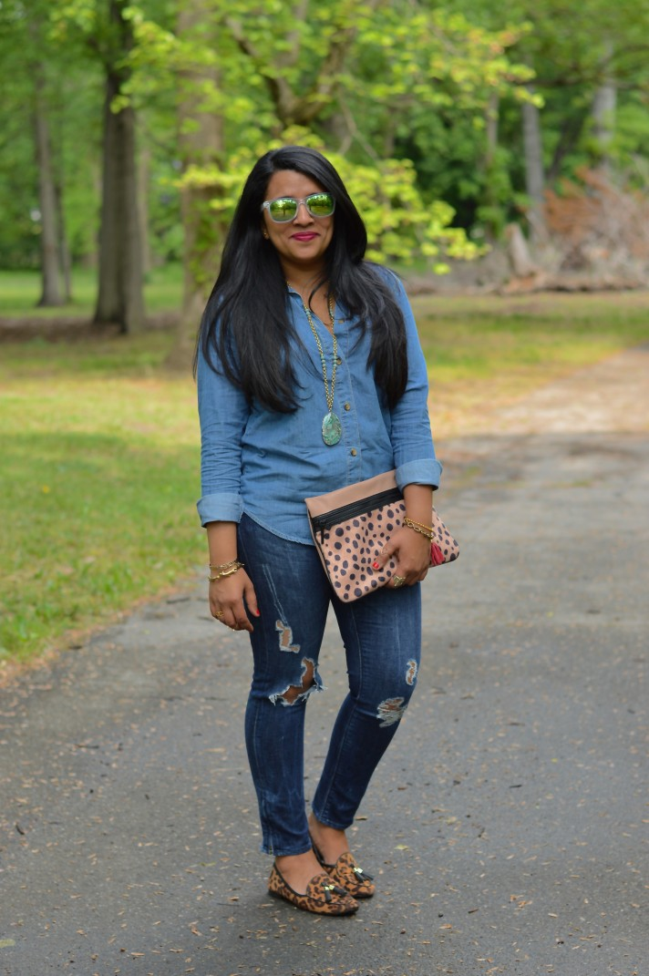denim-on-denim-outfits