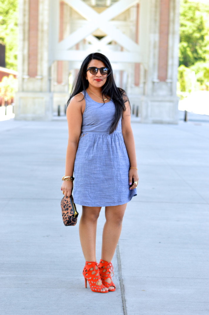 chambray-outfit-ideas