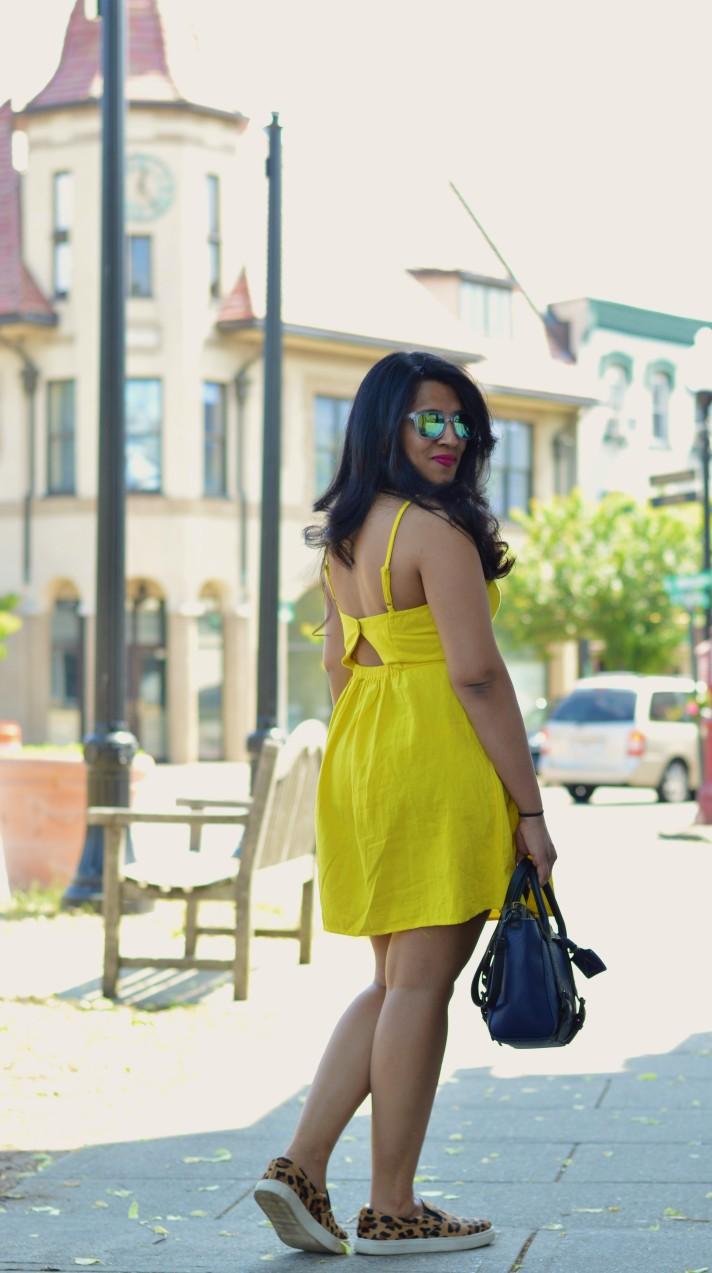 linen-dress-outfit