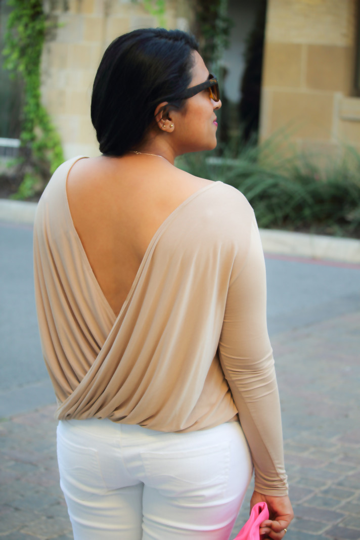 backless-top-outfi