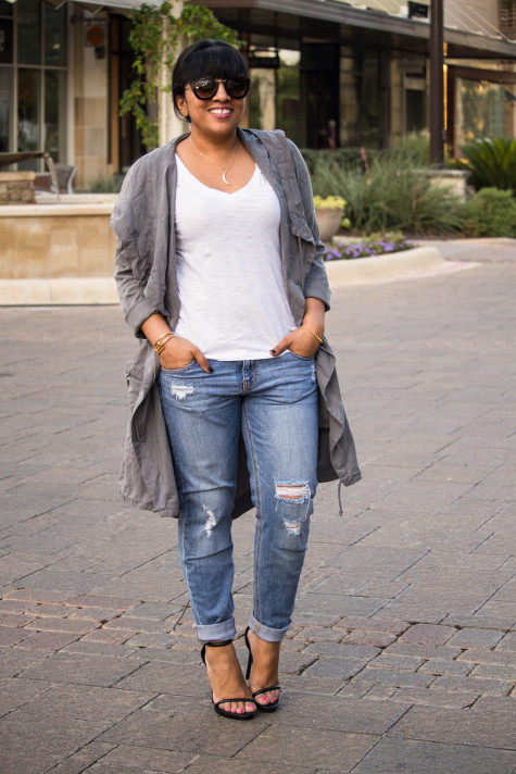 boyfriend-jeans-outfit-fall-2015