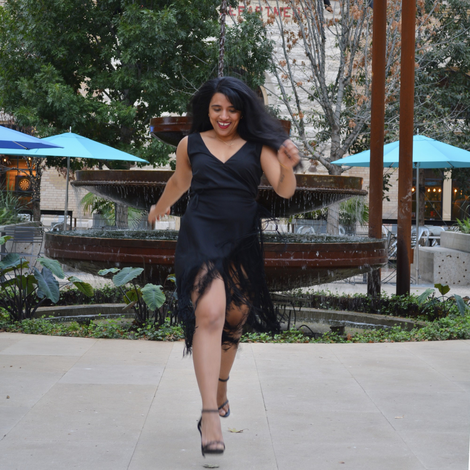 holiday-party-black-dress-2015