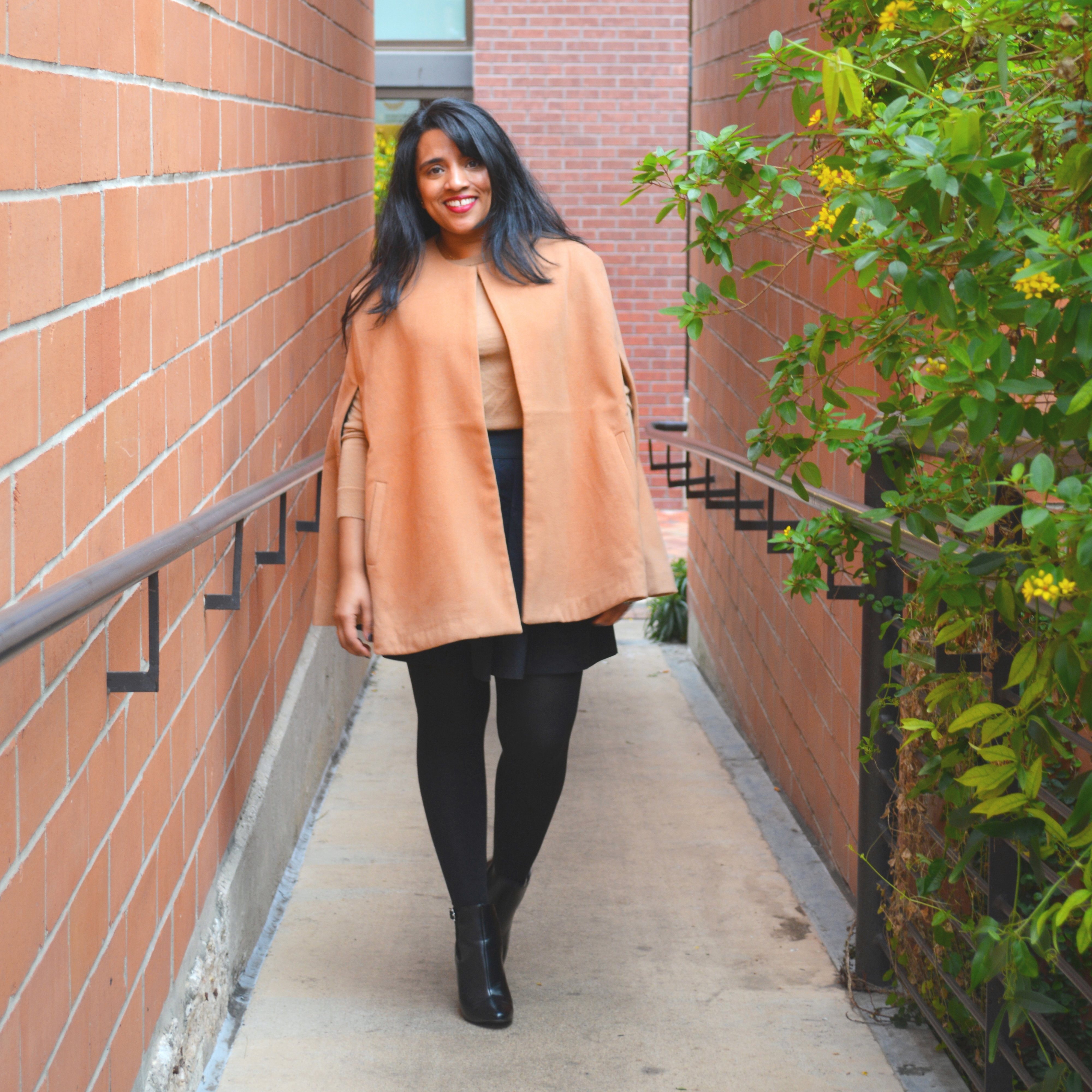 cape-outfit-fall