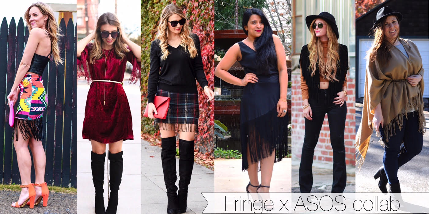 fringe-outfit-ideas