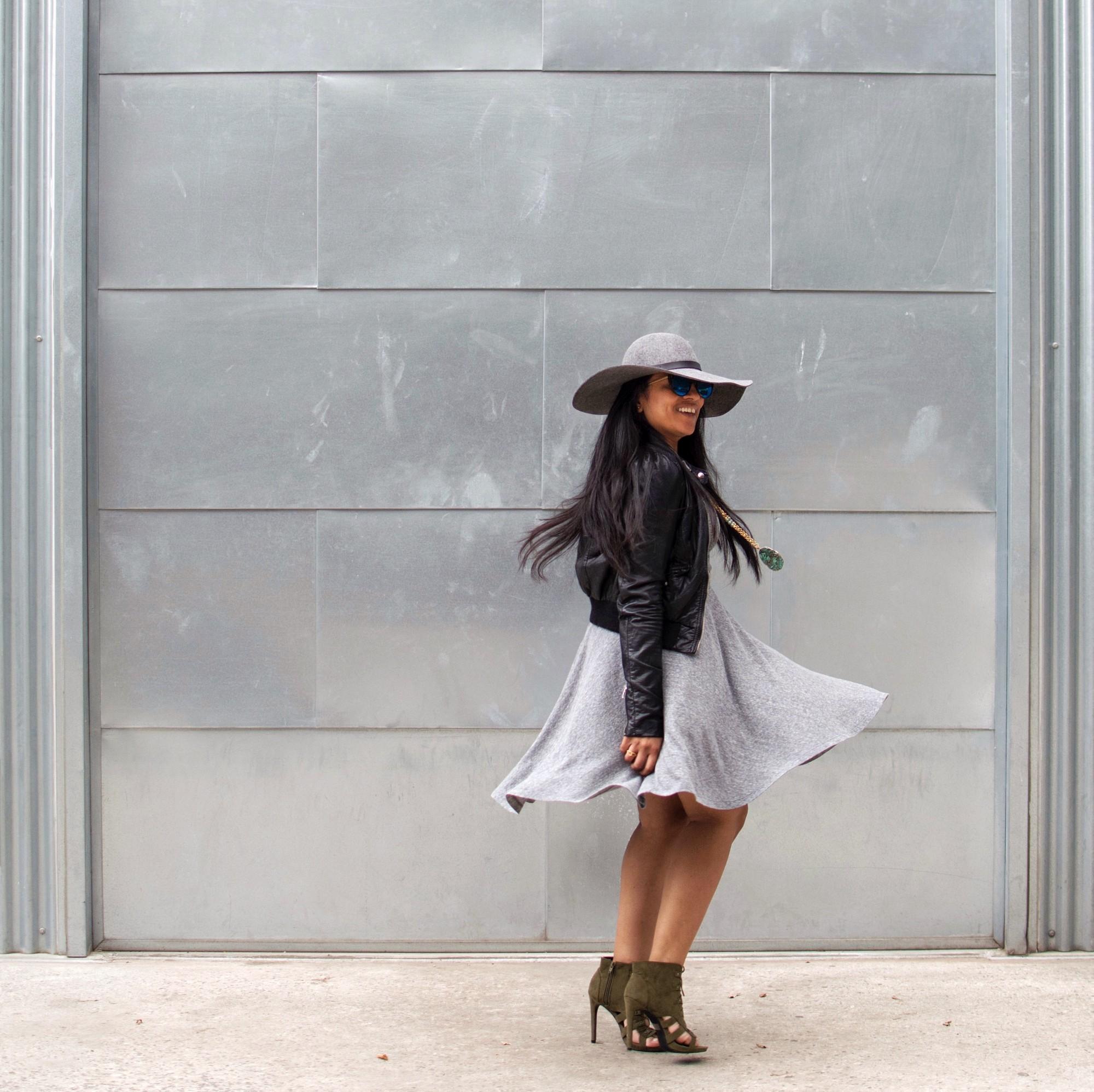grey-loft-dress