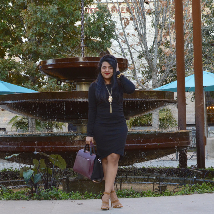 ShopStyle x Dress for Success