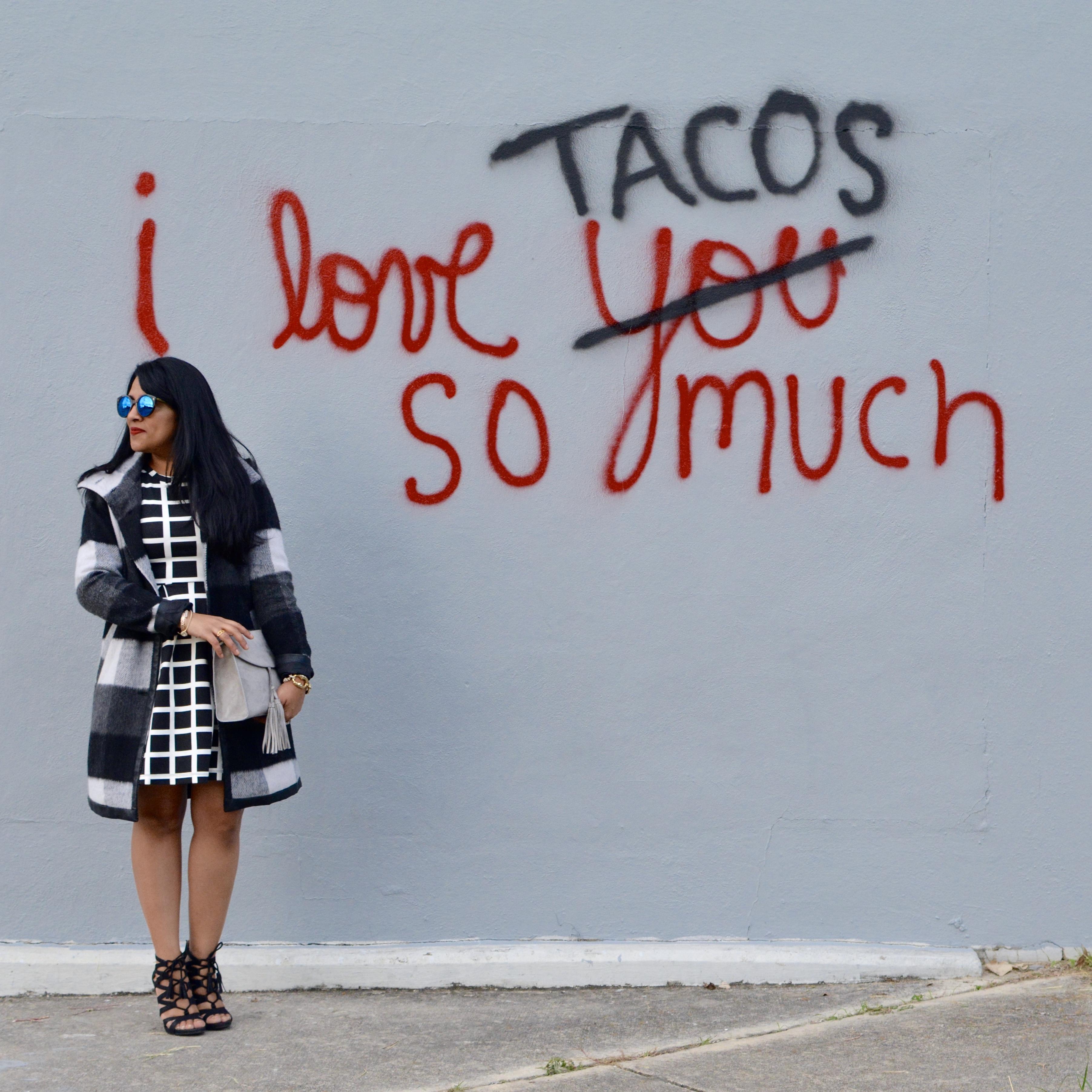 i-love-tacos-wall