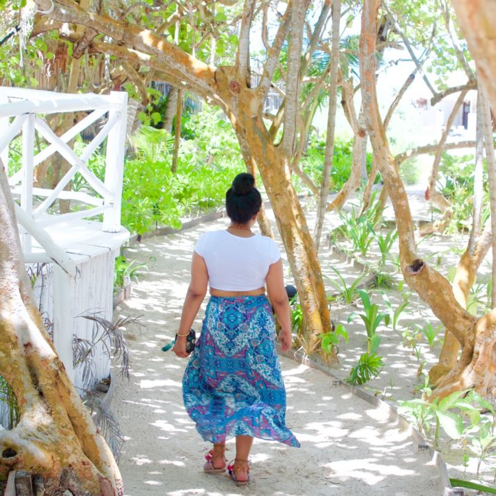 where-to-stay-tulum-mexico