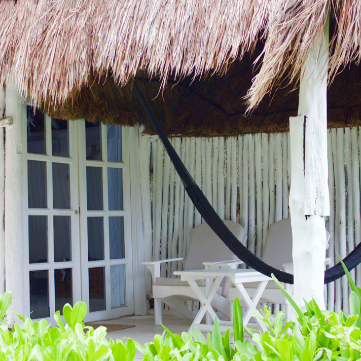 tulum-beach-hotels