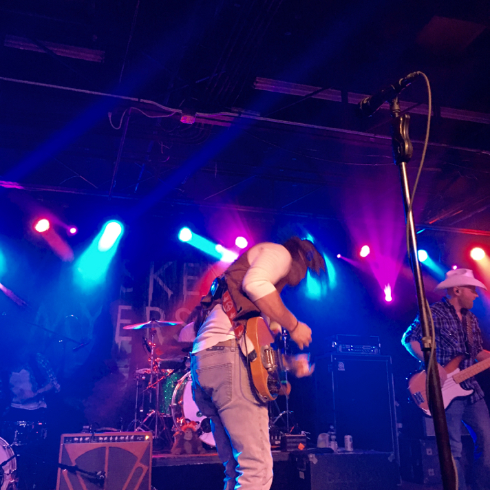 whiskey-myers-concert
