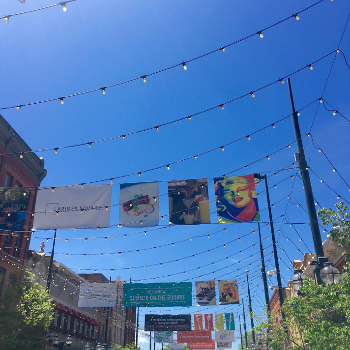 larimer-square-denver