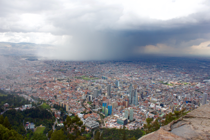 monserrate-colombia