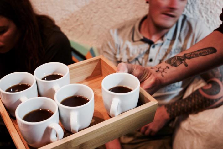 colombian-coffee-bogotá