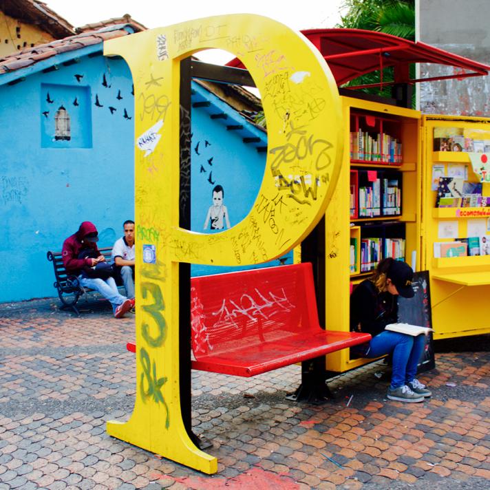 bogotá-free-library