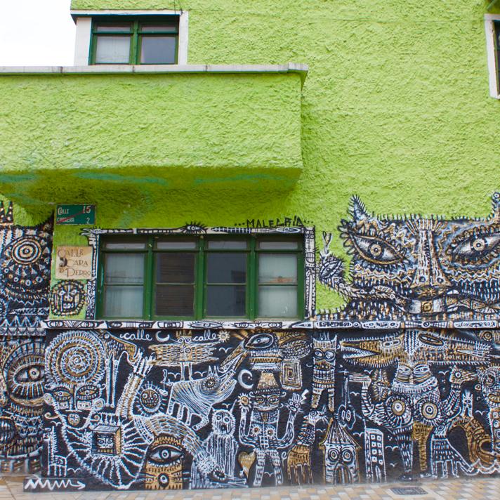bogota-colombia-street-art