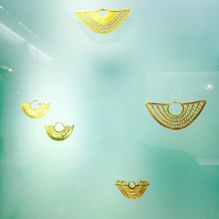 museo-del-oro-bogotá