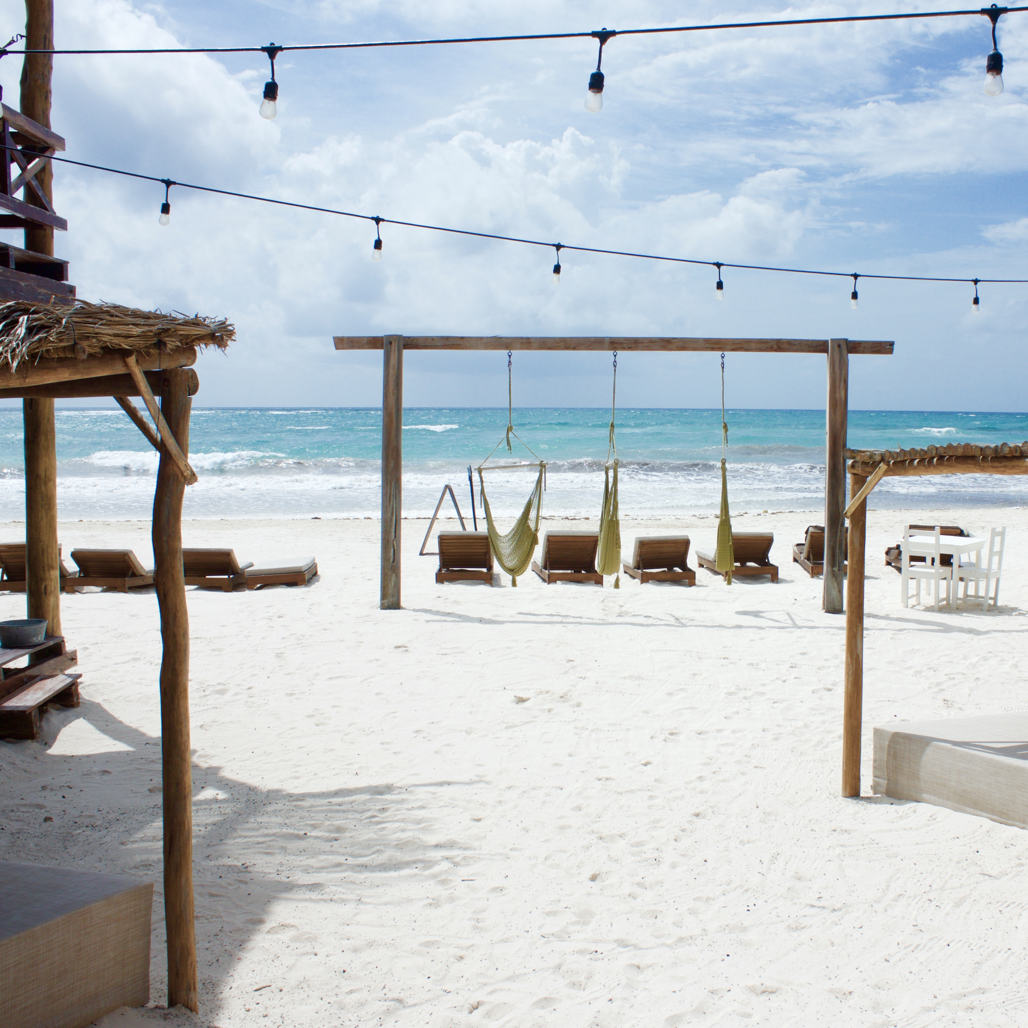 tulum-beach-hotel