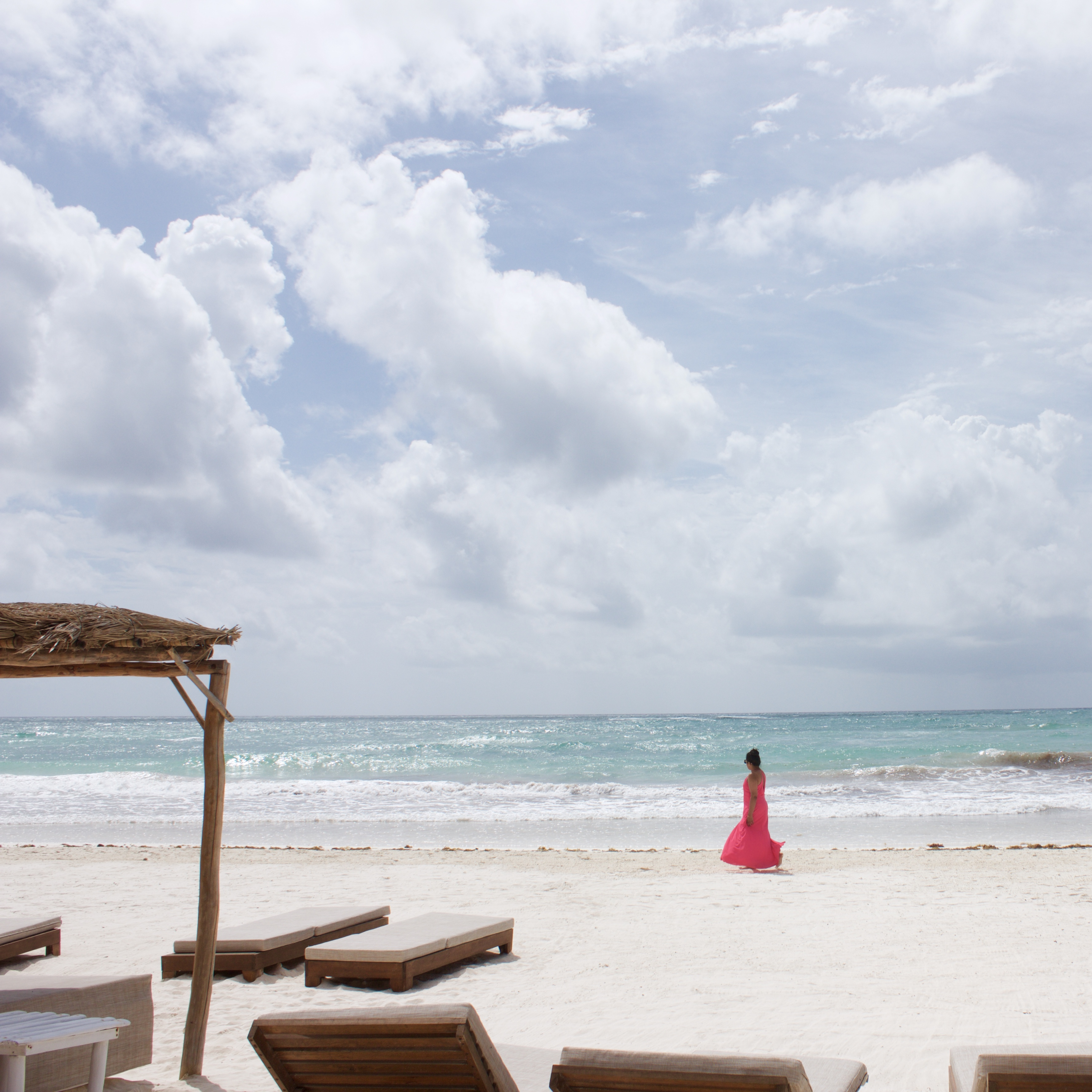 tulum-hotel-reviews