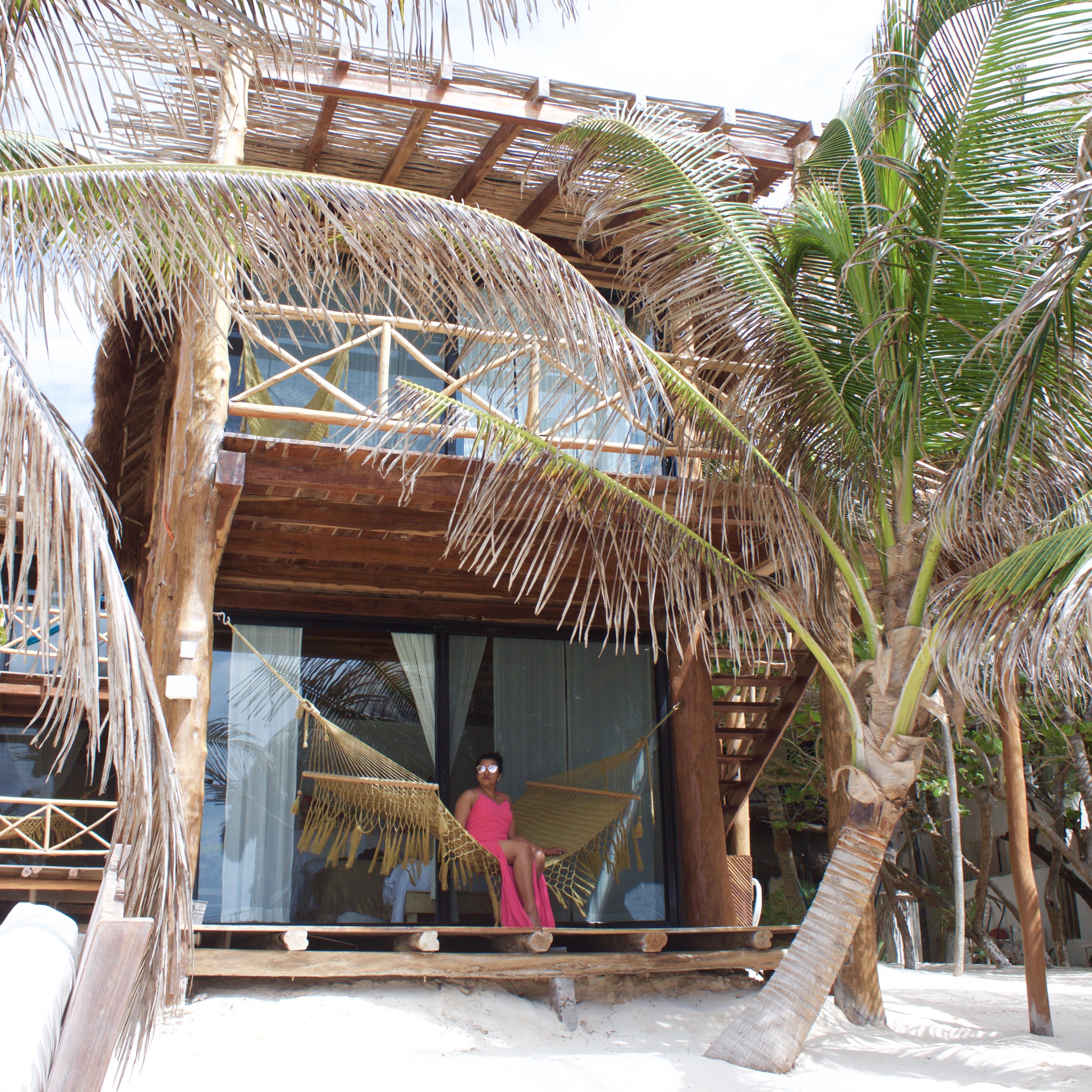 tulum-mexico-travel-tips