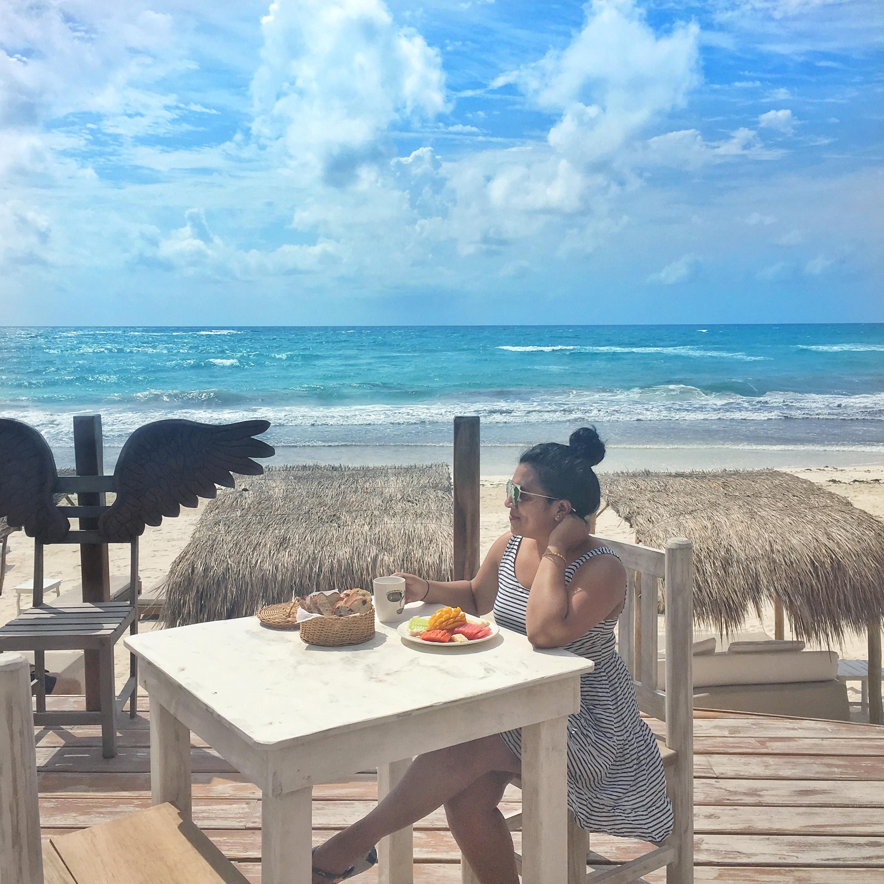 best-hotel-tulum-mexico