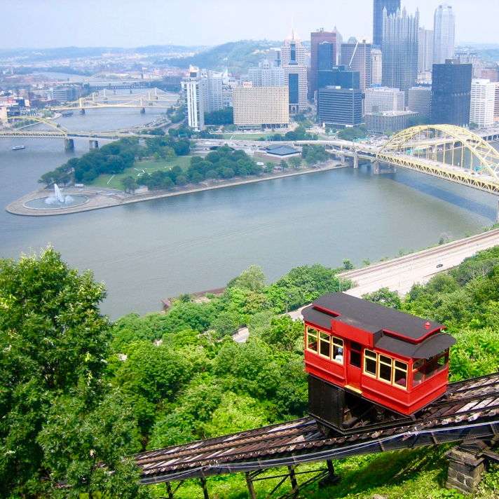 duquesne-incline-pittsburgh