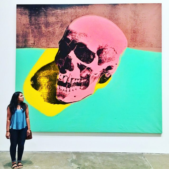 andy-warhol-museum-pittsburgh