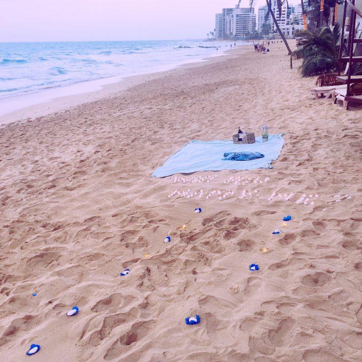 Beach-proposal-ideas