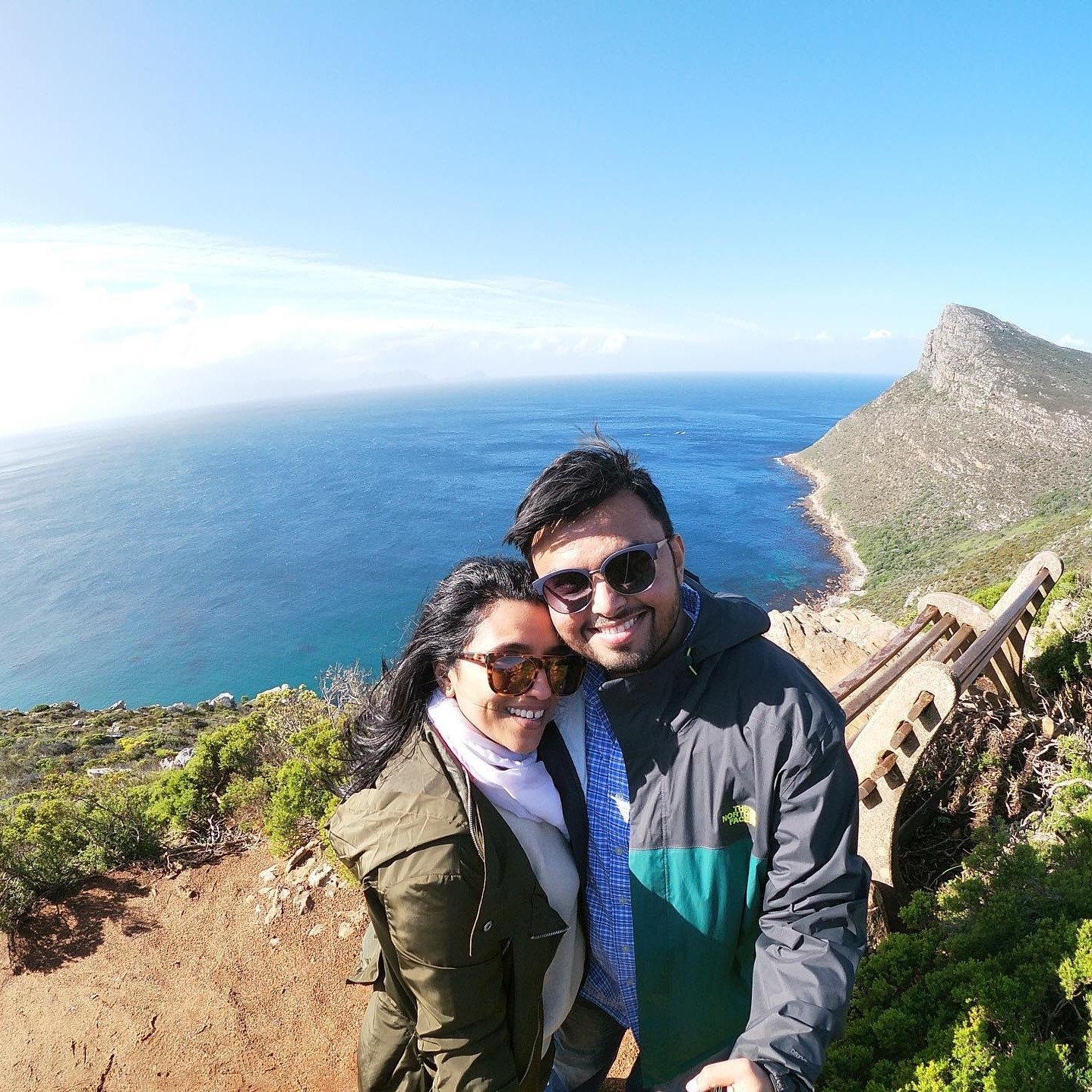 cape-town-travel-guide-south-africa