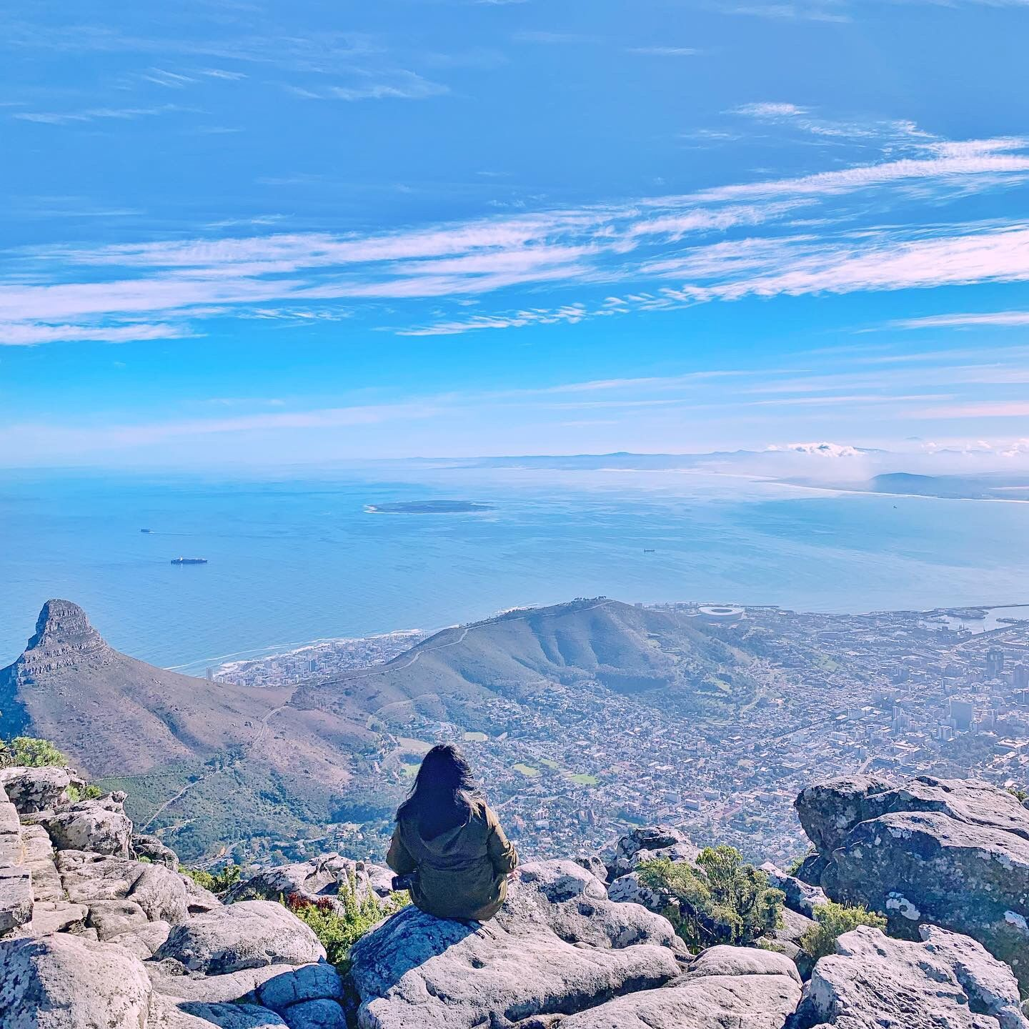 Table-mountain-cape-town-best-view