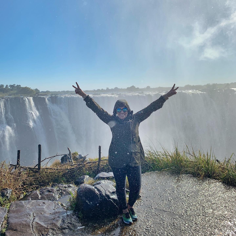 victoria-falls-zimbabwe-tips