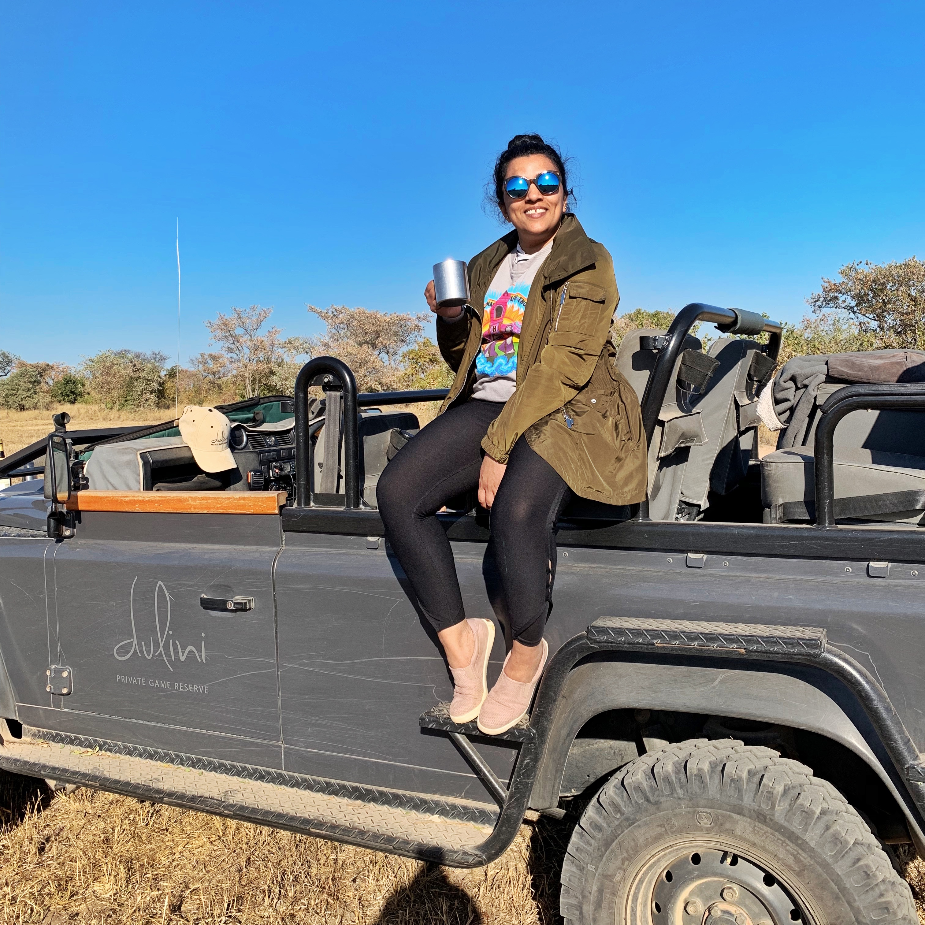 what-to-pack-african-safari-trip