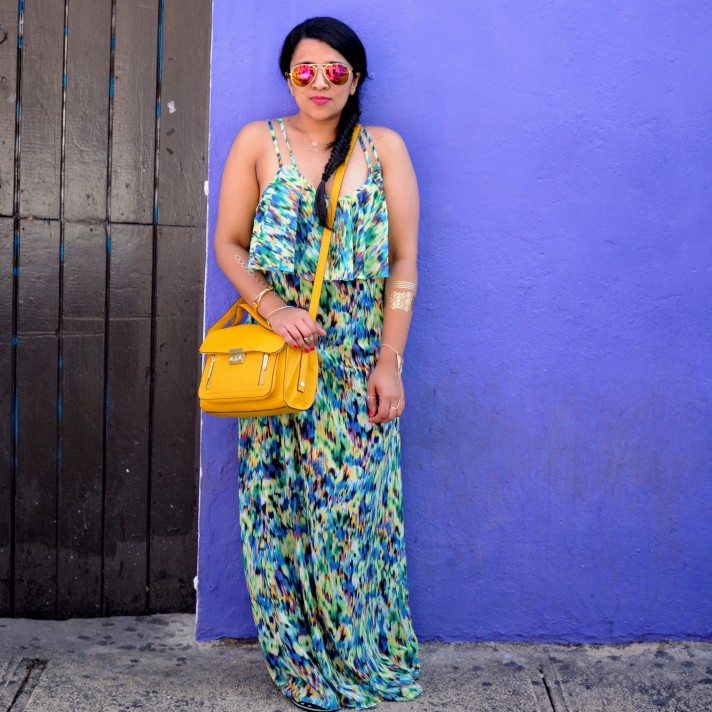 Old-San-Juan-Puerto-Rico-Streets
