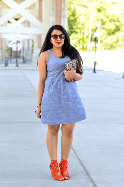 independence-day-outfit-ideas